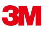 3M生活館