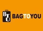 BAG TO YOU