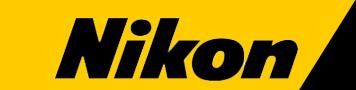 Nikon 尼康相機