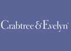 Crabtree&Evelyn