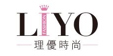 LIYO理優 EASY ZONE