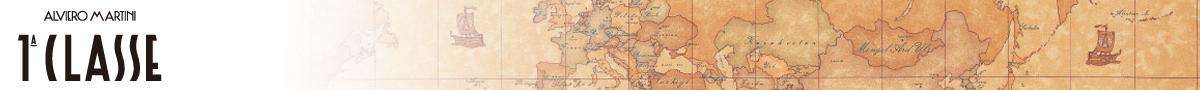 Alviero Martini 地圖包