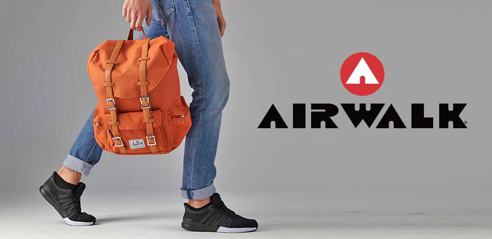 airwalk~