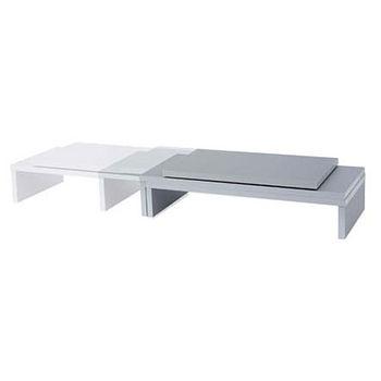 桌上型旋轉伸縮架