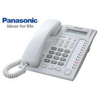 Panasonic 國際牌 KX-T7730 有線話機(總機專用)