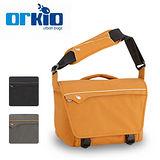 ORKIO DSLR單眼相機側背包-大