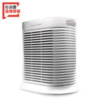 Honeywell抗敏系列空氣清淨機HPA-100APTW  送TWINBIRD吸塵器5220(顏色隨機)