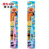 麵包超人 兒童牙刷牙膏組 適合1.5-5歲 小朋友 日本帶回 LION花王出品
