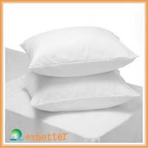 【伊莉貝特】防蹣寢具純棉『兒童枕套2入1組 36*48cm』