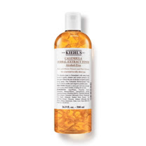 【加大版】KIEHL'S 契爾氏 金盞花植物精華化妝水500ML