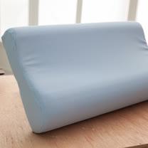 【LAMINA】防蟎抗菌健康記憶枕