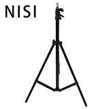 NISI W803 燈架 -單支
