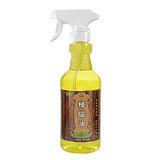 【室飄香】天然樟腦油噴劑 550ml(c-022)