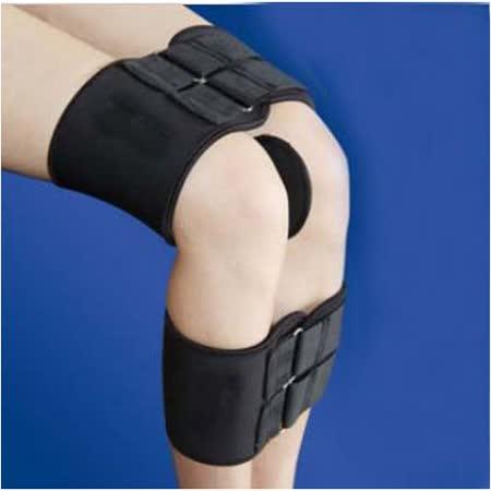 X型腿/O型腿/可调式绑腿带/弹性佳舒适优(男女适用)/均码