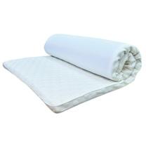 艾兒夢海藻親水性記憶床墊(單人床)