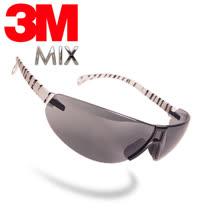 3M MIX 魅惑混合超質感運動眼鏡
