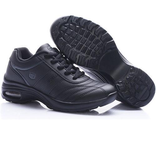 USA APPLE美國蘋果款5599黑色正品女士 鞋滑板鞋旅遊鞋氣墊鞋休閒鞋登山鞋