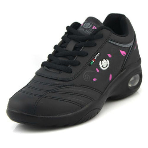 USA APPLE美國蘋果款5608黑色正品女士 鞋滑板鞋旅遊鞋氣墊鞋休閒鞋登山鞋