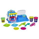 《Play-Doh培樂多》雙重甜點遊戲組