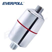 【EVERPOLL 愛惠浦科技】微分子SPA沐浴器 (MK-809)