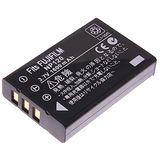 Kamera 鋰電池 for Pentax D-LI7 (DB-NP120)