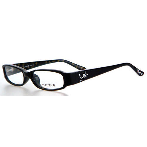 PLAYBOY-時尚光學眼鏡(PB85038-A)
