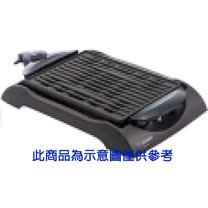 『ZOJIRUSHI』 ☆  象印 鐵板燒電烤爐 EB-CF15
