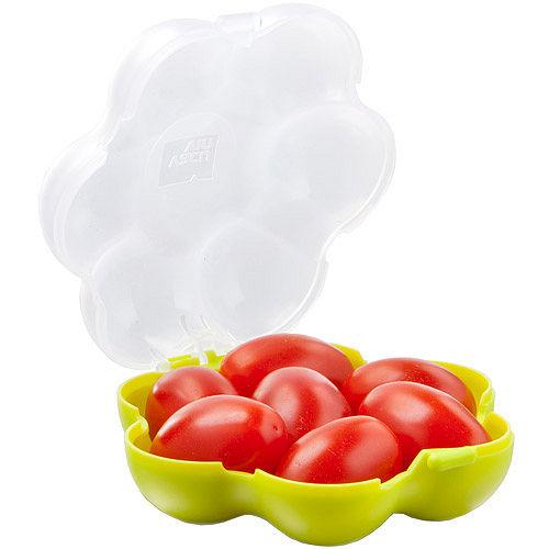 ~VACU VIN~番茄櫻桃外出盒