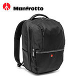 Manfrotto Gear Backpack L 專業級後背包 L