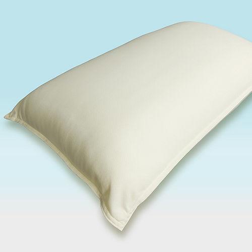 獨立筒釋壓枕 1入