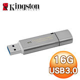 Kingston金士頓 DTLPG3 USB3.0 16GB 隨身碟