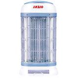 【安寶】10W捕蚊燈AB-8255
