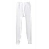 【Gunze郡是】男童長褲(TA236)原裝進口純棉100%