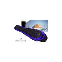 【義大利 FERRINO】-1℃ NIGHTEC 300 超保暖化纖睡袋(非羽絨).毛毛蟲全開式