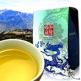 【名池茶業】福壽梨山手採高山茶(四兩)