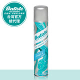 Batiste秀髮乾洗噴劑-彈力亮澤200ml