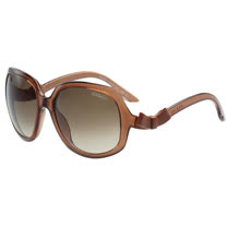 MAX&CO. 時尚太陽眼鏡(焦糖色)