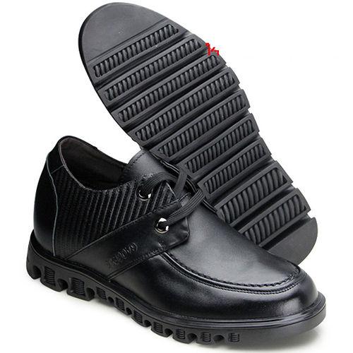 201405新品 休閒系列58545軟面特高 8.0cm增高GOG高哥隱形增高鞋內增高鞋