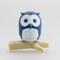 HUKU貓頭鷹工具組 (樹枝曙光款)