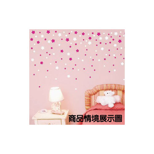 ~PS Mall~可移動 裝飾 牆面貼紙 壁貼  J1167  DM57~0084
