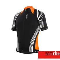 ZERORH+ 義大利動力升級版專業自行車衣 ECU0220