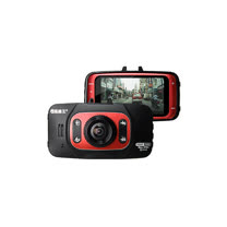 攝錄王 R1 大廣角1080P高畫質行車記錄器 (送16G Class10記憶卡+全省免費安裝服務)