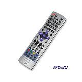 Dr.AV RC-1813D吉普生/富及第/雷諾 液晶電視遙控器