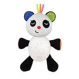 【K's Kids 奇智奇思】Night Light Pals -Panda可愛造型夜燈(貓熊)