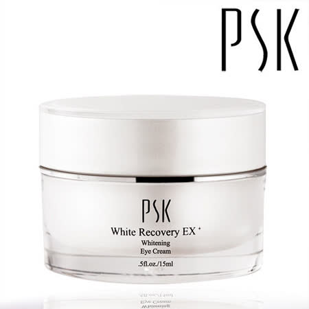 PSK寶絲汀 極緻系列 極緻無瑕高機能眼霜 15ml