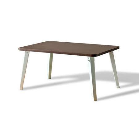 赫斯提亞超便利和室桌