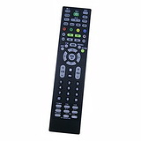 KSS 凱士士 TV-100珠孔紮線(100PCS)