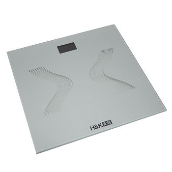 H&K家居電子體重計-EB2892