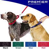 美國普立爾PREMIER《犬用》專業頸圈 XS