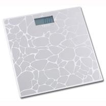 TECO 東元電子體重計 XYFWT221